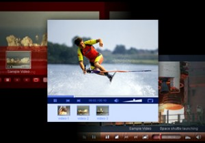 flash-video-player-template-thumbnail